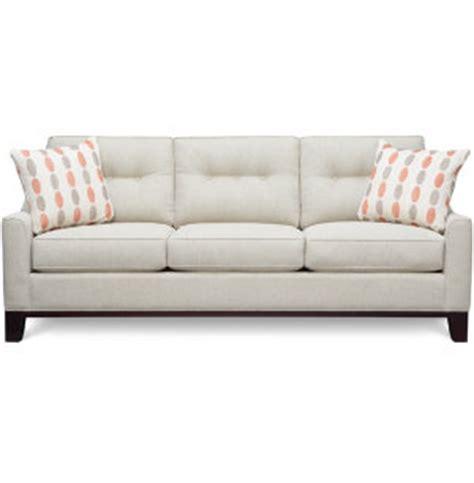 hadley sofa generic error