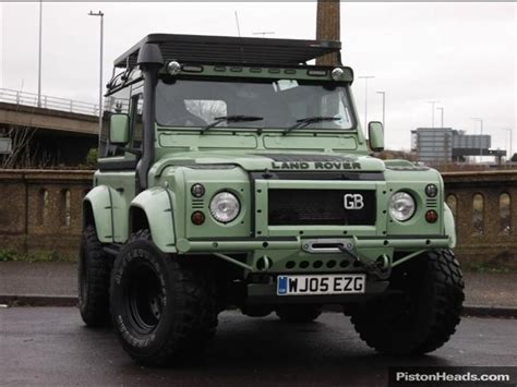 land rover defender colours land rover defender in green app for land rover