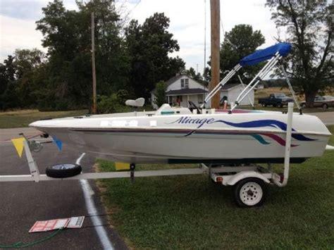 ski boats for sale under 30000 14 8 feet 1994 sugar sand jet boat fish and ski for sale