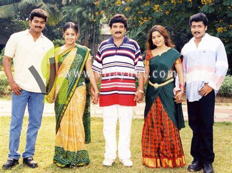 actor vijay jathagam mahesh on twitter quot friends original cast suriya