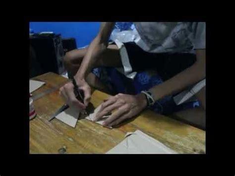 membuat rak buku dari kertas bikinapa rak buku membuat rak buku dari bubur