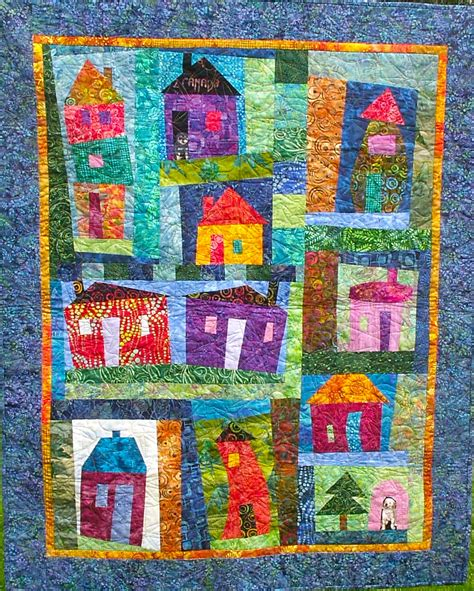 s quiltmania classes for fall 2011