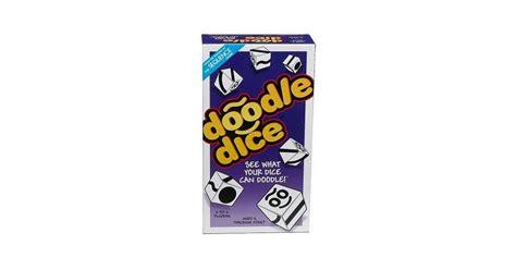 doodle dice doodle dice a mighty