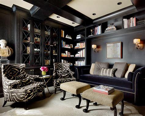 Home Office Design Ideas   Decobizz.com