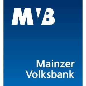 banken in mainz bilder und fotos zu mainzer volksbank e g in mainz