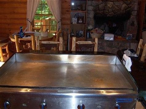 hibachi house hibachi grill in kitchen at home i will have this beside my gas top stove dream