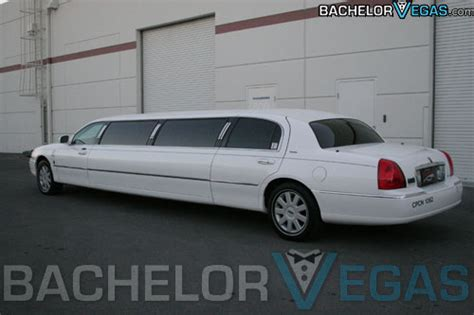 Cheap Limo Service by Cheap Affordable Vegas Limo Service Bachelor Vegas