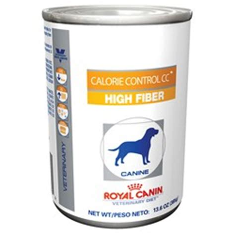 high calorie puppy food southern agriculture