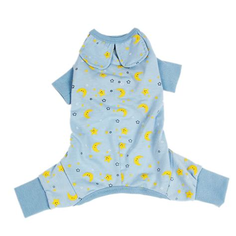 puppy clothes cheap 2017 wholesale wholesale cheap jumpsuits clothes for chihuahua small