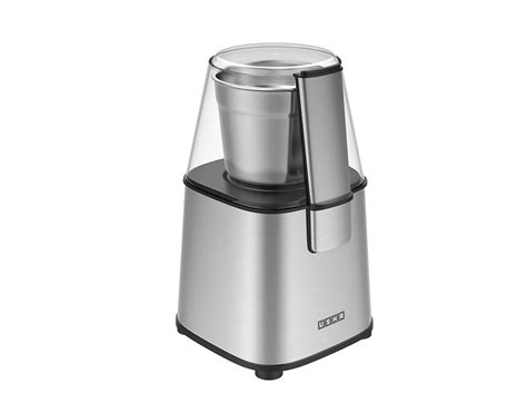 4 Best Masala and Coffee Grinders in India Under 1700 Rupees