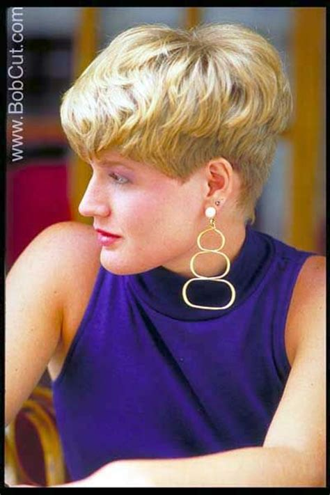 very short wedge haircut photos 134 best coolbobs 3 images on pinterest hair cut short