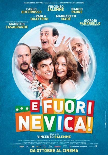 film gratis guarda e fuori nevica guarda film completo in italiano online hd