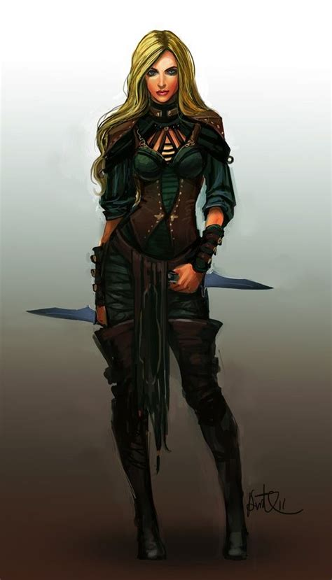 Exaggerated Elves guardians of ga hoole armors and fable 3 on
