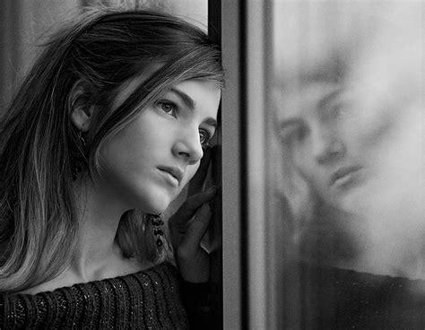 imagenes de tristeza jovenes antoniodomingo com 187 tristeza jpg
