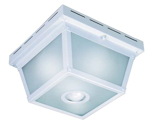 replace porch light with motion sensor heathco recalls motion activated outdoor lights due to