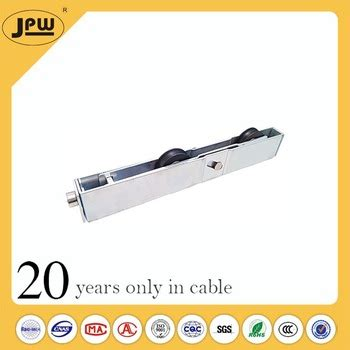 Newest Concealed Wardrobe Roller,Furniture Roller   Buy Adjustable Furniture Roller,Concealed