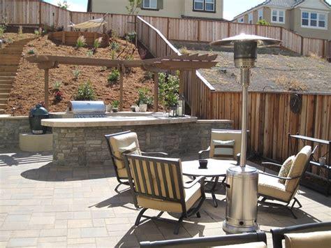 veranda landscape photos for veranda landscaping yelp