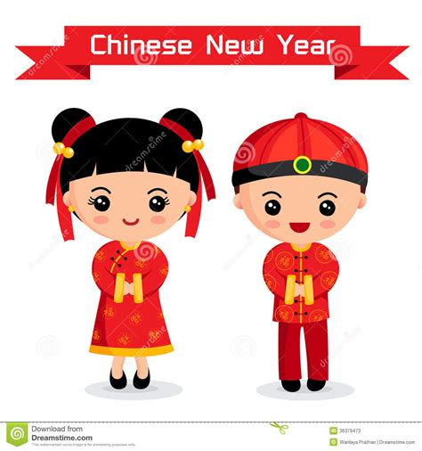 new year boy children clipart clipart collection
