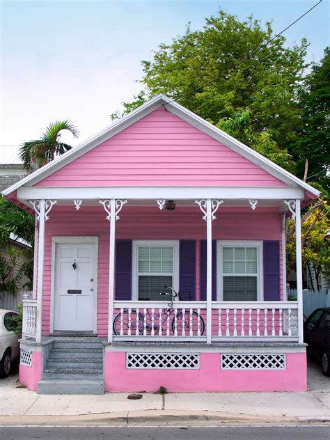 Southwest Cottages by Key West Style Homes Hgtv