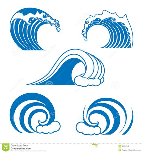 wave drawing clipart clipart suggest black wave clipart clipart suggest