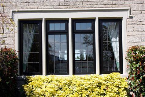 desain profil jendela minimalis desain jendela aluminium pintu minimalis
