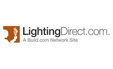 lighting direct promo code lightingdirect com promo codes coupons 2018 voudes com