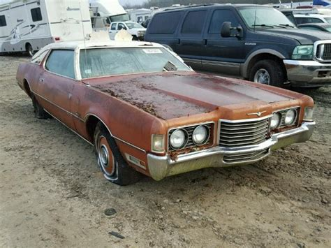 manual repair free 1972 ford thunderbird security system service manual where to buy car manuals 1972 ford thunderbird user handbook purchase used