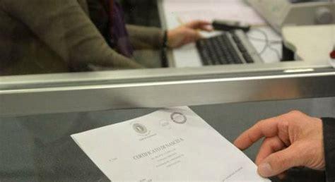ufficio anagrafe comune di sassari uffici di stato civile chiusi venerd 236 alghero eco