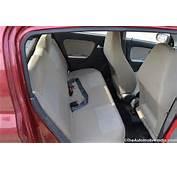 Maruti Suzuki Alto K10 2015 Review &amp Pictures Altonomous