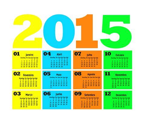 Calendario M 2015 Calendario De Actividades 2015 Club Apnea Mallorca