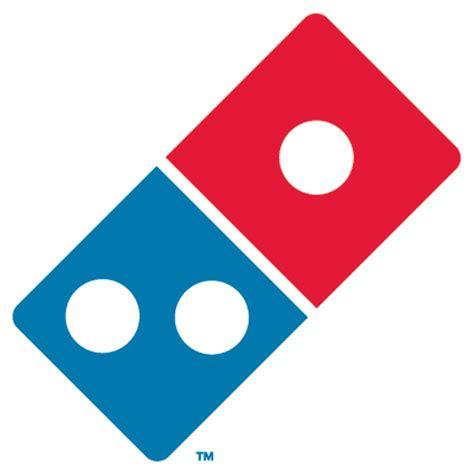domino s domino s reveals new logo new futuristic store design