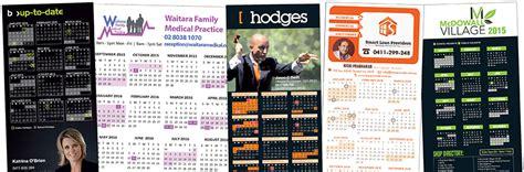 Calendar Magnets Calendar Magnets Magnetic Calendars Mister Magnets