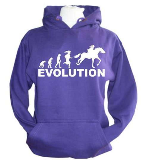hoodie horse design 1000 images about edward sinclair equestrian hoodies on