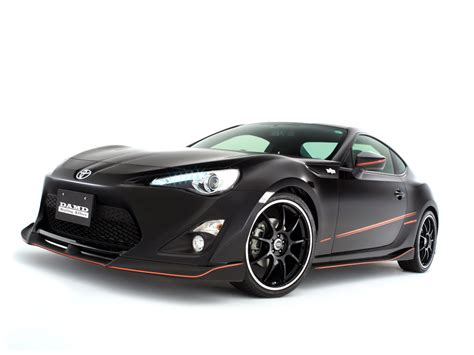 subaru coupe black the toyota 86 and subaru brz coupe twins may be e