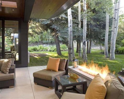 style patio ideas backyard patio ideas for the outdoor more