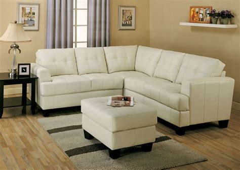 jennifer convertibles sectional 13 jennifer convertibles leather sofa carehouse info