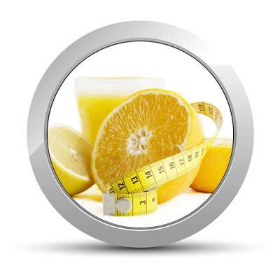 Lemon Detox Diet Relaxed Version Reviews by The Lemon Detox Diet