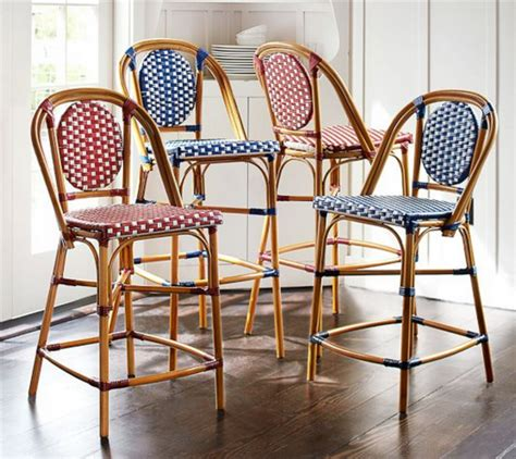 Wholesale Kitchens Willoughby by Cabinet Bistro Table Sets For Kitchen Camira Cafe Bar