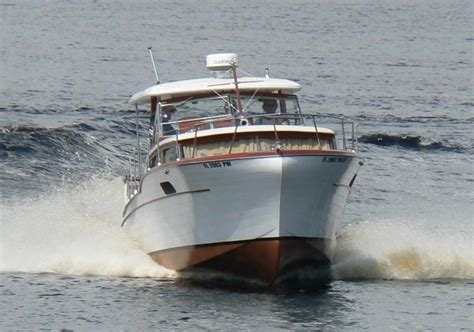 downeast boats for sale long island downeast style boat plans
