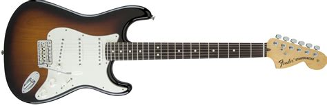 Fender Stratocaster Usa american special stratocaster 174 electric guitars