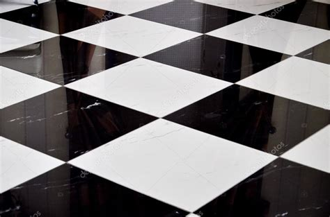 piastrelle bianche e nere piastrelle bianche e nere mo57 187 regardsdefemmes