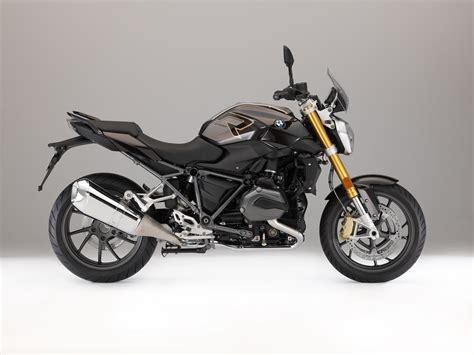 Bmw Motorrad R 1200 R Gebraucht by Bmw R 1200 R Test Gebrauchte Baujahre Bilder