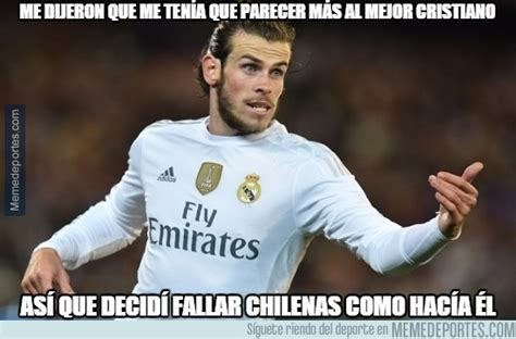 Memes Real Madrid - memes del real madrid imagenes chistosas