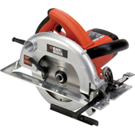 black and decker small circular saw black and decker cs718 circular saw for 220 volts