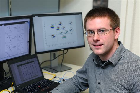 Computer Scientist Description by Computer Scientist Honored With Nsf Career Award Uic Today
