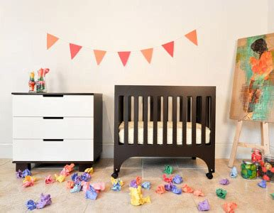 grayson mini crib babyletto grayson collection at simplybabyfurniture free
