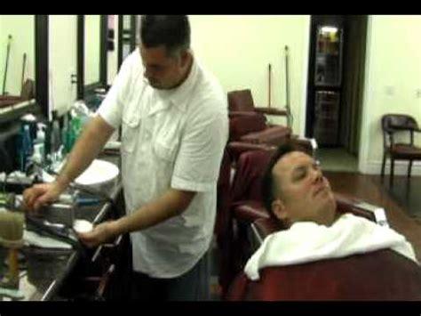 barber downtown san francisco downtown barber shop in san clemente avi visit