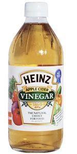 Apple Cider Vinegar Kidney Detox by 17 Best Images About Apple Cider White Vinegar