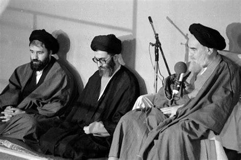 biography tuanku imam bonjol in english khamenei khomeini www pixshark com images galleries