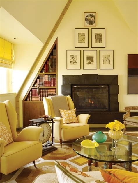 Best Living Room Color by The Best Living Room Color Ideas Interior Design